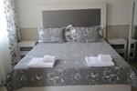 Отель Brio Hotel