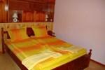 Velingrad Guest House