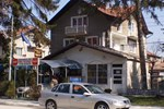 Гостевой дом Vesi Guest House
