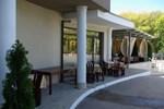 Отель Eos Hotel