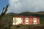 Отель Ecohotel Vishnevo
