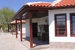 Гостевой дом Yagnevo Complex