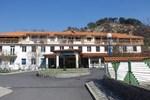 Отель Edi Hotel