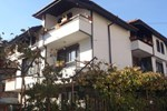 Гостевой дом Mladenova House