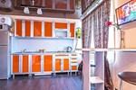 Апартаменты Студио на Немиге