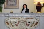 Отель Hotel Farnese