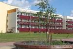 Гостиница Ратомка