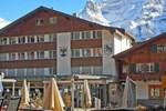 Апартаменты Am Dorfplatz