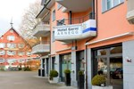 Hotel Garni Arnegg
