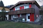 Апартаменты Rheintalblick