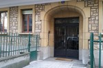 Apartment Henri-Veyrassat