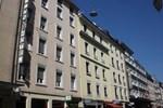 Hotel Barillon
