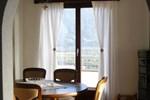 Appartamento Casa Aquila