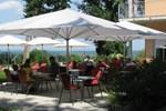 Отель Hotel / Restaurant Sokrates