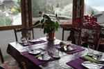 Мини-отель bed&breakfast in Flüh