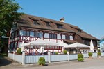 Отель Seegasthof Schiff