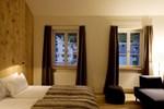 Отель Gasthaus Krone