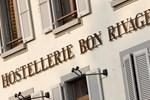Отель Hostellerie du Bon Rivage