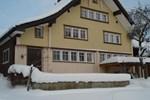 Апартаменты Ferienhaus Kengelbach