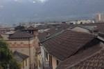 Pensione Città Vecchia