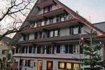 Отель Gasthaus Klösterli