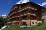 Appartement Garanoir 9