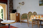 Апартаменты Plein Soleil Valais, Saillon les Bains