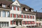 Отель Gasthof Bären