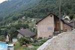 Casa Dosc