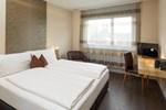Отель Villmergen Swiss Quality Hotel