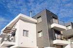 Апартаменты Agnanti Apartments