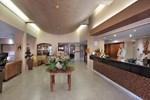 Отель Nelia Beach Hotel