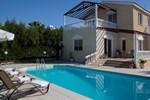 Вилла Coral Bay Beach Star Villa