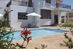 Вилла Mariandy Villa 2