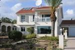 Вилла Villa Coral Paradise