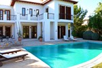 Вилла Aphrodite Hills Holiday Residences - Eastern Plateau