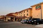 Отель Courtyard Houston-West University