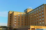 Отель Comfort Inn & Suites Logan International Airport
