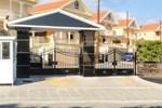 Marianthi Garden Villa A