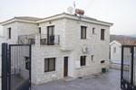 Вилла Prosefhi Villa