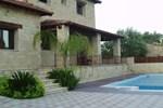 Вилла Valencia Grove Villa