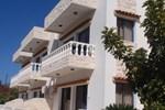 Апартаменты Ptolemeos Apartments