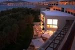Отель Plaza Resort Hotel