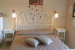 Отель Capuralli Hotel