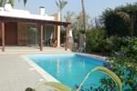 Вилла Villa Vela
