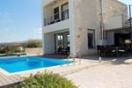 Chryshocou Bay Villa 19