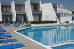 Апартаменты Penelope Beach Hotel