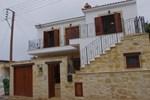 Апартаменты Kyriakos House