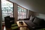 Apartman Vejminek