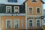 Гостевой дом Jako doma